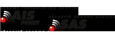 AIS-PENET / SAS