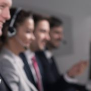 CENTRE-APPEL-TELESURVEILLANCE-94-27-AISPENET-SAS