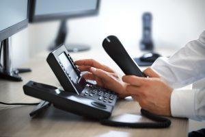 abonnement-telesurveillance-94-27-ais-penet-alarme-installation
