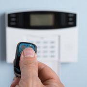 pose-alarme-94-27-ais-penet-alarme-installation