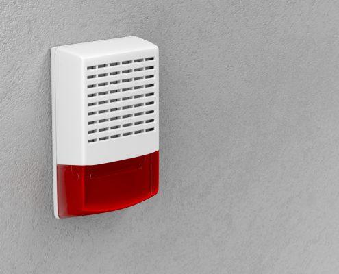 pose-alarme-detection-94-27-ais-penet-alarme-installation