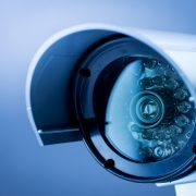 pose-video-surveillance-camera-94-27-ais-penet-alarme-installation-Alarme détection