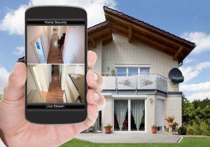 telephone-alarme-videosurveillance-camera-ais-penet-alarme-installation